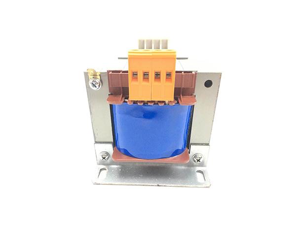 南奥电梯变压器TDB-250-01