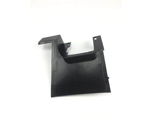 http://www.bd-elevator.com/data/images/product/20200903165639_983.jpg