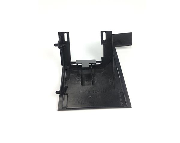 http://www.bd-elevator.com/data/images/product/20200903165641_192.jpg