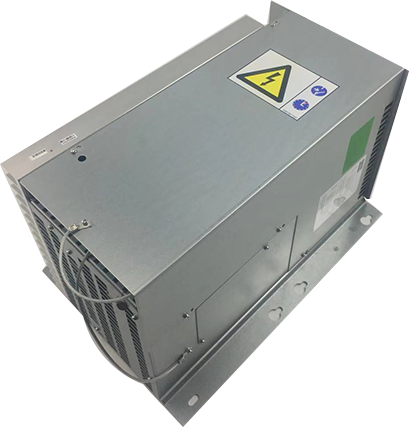 http://www.bd-elevator.com/data/images/product/20201209135215_691.png