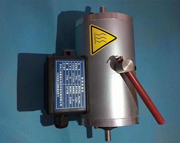 DZT-M制动器