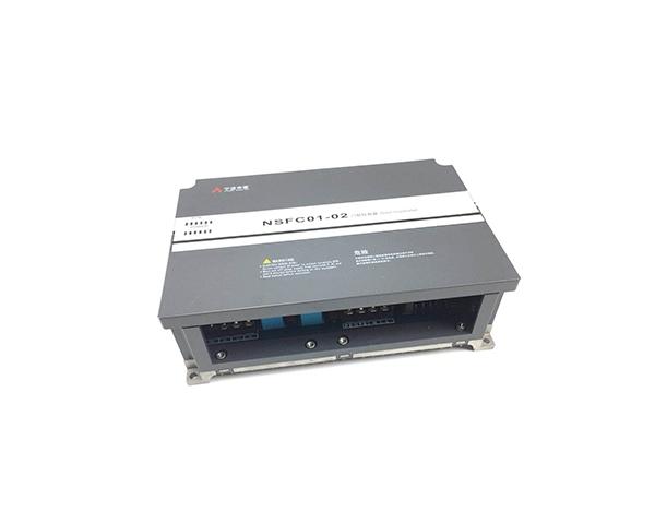 宜兴宁波申菱变频器NSFC01-02