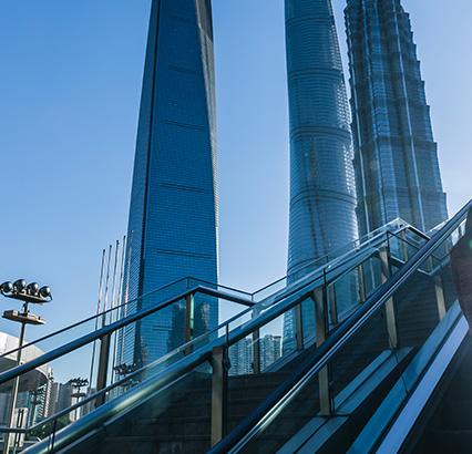 专业载货电梯,电梯生产工艺,浙江电梯厂家