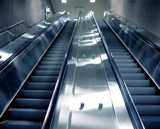 Development trend of elevator accessories industry